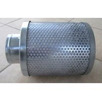 """China Hydroponics  carbon filter active for greenhouse 4""""-12"""" wholesale"""