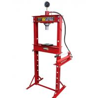 Wholesale hydraulic bench presses for sale hydraulic bench presses wholesale Hydraulic bench press