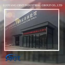 Luoyang CBNT Steel Cabinet Co.,Ltd