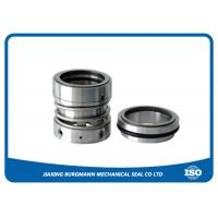 China High Speed Single Spring Mechanical Seal Unbalanced For Special Medium wholesale