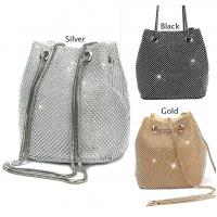 Buy cheap Purses Wholsales--Women's Evening Clutch Bag Diamonds Wedding Purse Carrying from wholesalers