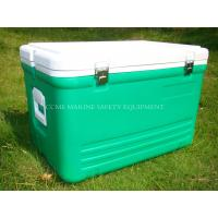 China High Quality Competitive Price Plastic Cooler Box wholesale