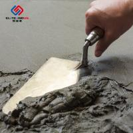 Water proofing Dispersible Polymer Powders Vinyl Acetate-ethylene VAE Powder For