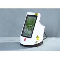 Buy cheap Class 4 Veterinary Chiropractic Diode Laser , Laser Acupuncture For Dogs from wholesalers