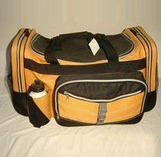 China High Quality Travelling Bag/Luggage wholesale