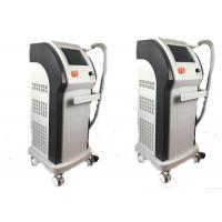 China Pigmentation Reduction OPT SHR Laser Machine Opt Skin Treatment 530nm 640nm 1200nm wholesale