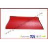 China Handmade Pillow Card Board Packaging wholesale