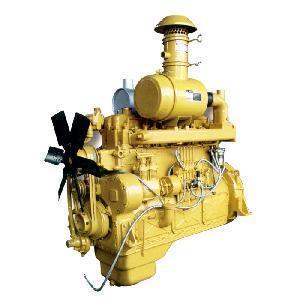 China Heavy-Duty Diesel Engine (4135K-1 4135AK-1 6135AK-6 6135K-9A 6135K-9B) wholesale