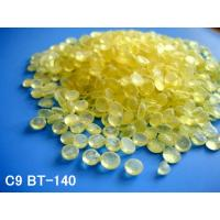 China C9 Hydrocarbon Resin Bitoner BT-140 for offset Printing Ink and hot melt adhesives applications wholesale
