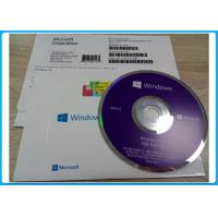 Buy cheap Microsoft Windows 10 Professional 64-Bit OEM Pack ORIGINAL LICENSE win10 pro from wholesalers