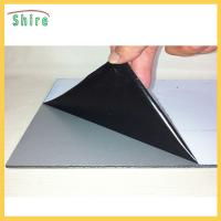 China Water Based Adhesive Stainless Steel Protective Film Polyethylene Material on sale