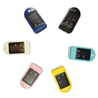 China digit finger oximeter AH-50DL on sale
