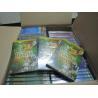 China wholesale disney cartoon movies,kids movies,children dvd movie wholesale