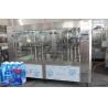China Gravity Filling Machine wholesale