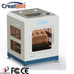 China 200 Mm/S Max Speed 3d Metal Printing Machine / High Accuracy 3d Printer wholesale