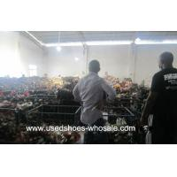 China Cheap African Market Used Summer Clothes Wholesale Second Hand Clothing wholesale