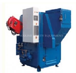 China Marine Waste Incinerator wholesale