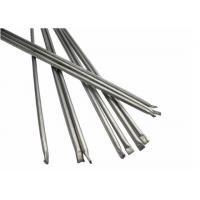 China Composite Tungsten Carbide Rod , Tungsten Carbide YD Rods Wear Resistance wholesale