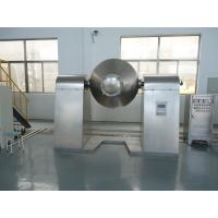 China Lithium Iron Phosphate Microwave Vacuum Drying Equipment Thermal Oil Heating wholesale