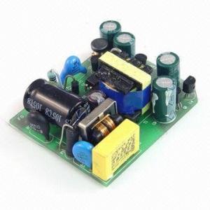 China FR4 - CEM 3 - Aluminum PCB Lead Free Through Hole PCB Assembly / Turnkey PCB Assembly wholesale