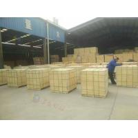 China Preheating Alumina Silica Fire Brick / Strong Fire Resistance Insulating Fire Brick wholesale