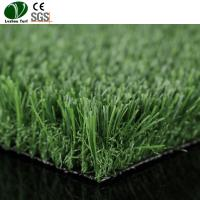 Buy cheap Sports Synthetic Grass Field From Calcetto from wholesalers