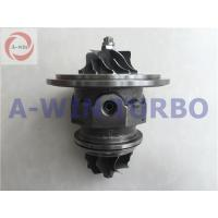Quality GT2256MS 704136-5003S K18 Turbo Cartridge For Isuzu 4HG-1 TS16949 with turbine for sale