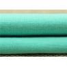 China Printed Ponte De Roma Knit Fabric Double Interlock Customized Pantone Color wholesale