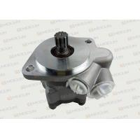 China OEM Standard Truck Power Steering Pump 3820856C91 For America Vehicle wholesale