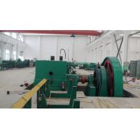 China 2 Roll Cold Pilger Mill 670KW , 680mm Roll Diameter Tube Making Machine wholesale