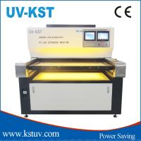 China New styles 1m PCB exposure machine green solder mask for manufacturing pcb CE approved wholesale