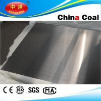 China 10mm AZ31B Magnesium Alloy Sheet with the best price in China wholesale