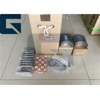 China High Performance Mitsubishi Diesel Engine Spare Parts For 8DC9 wholesale