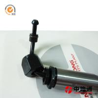 China Caterpillar Injector New 3204 4W7015, 0R3419 Pencil type Nozzle wholesale