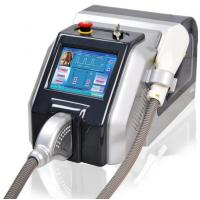 Buy cheap IPL SHR series for fast hair removal,pigmentation removal,vascular removal,skin from wholesalers
