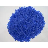 colorful shaped speckles color speckle detergent raw materials for detergent powder