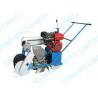 China New design manual vegetable seeder, vegetable walker machine wholesale