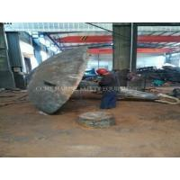 China Shipbuilding Marine Anchor marine mushroom anchor wholesale