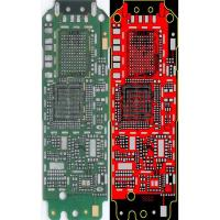 China Double Layer Electronic Printed Circuit Board For Medical X Ray Equipment wholesale