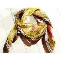 China Large Silk Scarves 028 wholesale