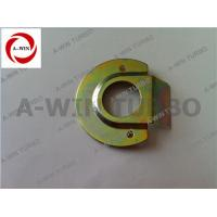 China Diesel Turbocharger Spare Parts , Turbo Oil Deflector HX50 wholesale