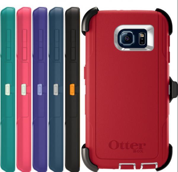 iphone 5s tasker
