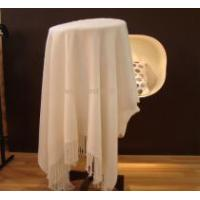 China Mulberry Silk Blanket (GE-400001) on sale