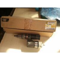 Quality 2123463 212-3463 Caterpillar C10 C12 INJECTOR GP-FUEL for sale
