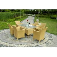 outdoor wicker furniture garden furniture wicker patio furnit