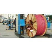 China XLPE ship cable/Rubber marine cable/submarine power cable for ship wholesale