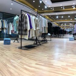 Guangzhou Beianji Clothing Co., Ltd.