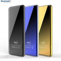 Buy cheap Non Camera Basic Mobile Phones Online FM LBS Position 2.0 Inch Setro V6 Support Bluetooth from wholesalers