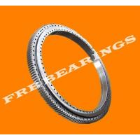 China RKS.161.16.1424   Replacement Of ROTHE ERDE, TG, IMO Slewing Ring Bearings wholesale