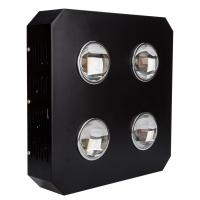 Quality 4x180W King Series COB K4 LED grow light With S-Mars Spectrum 350-850nm Replace for sale